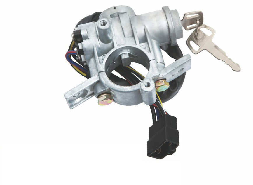 Ignition Start Switch for Mitsubishi