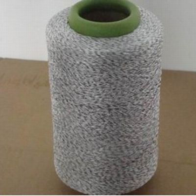 uhmwpe fiber covered wire