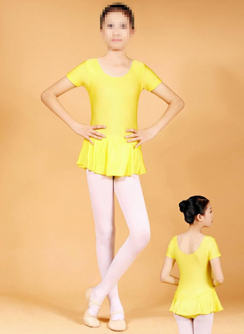 ballet leotard-dancewear-dance leotard-leotards