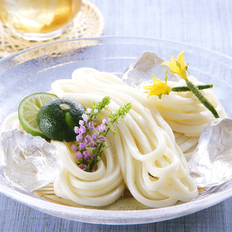 Japan Udon Fresh Noodles