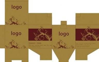 Morocco 2013 fashion senior kraft paper low price wholesale
