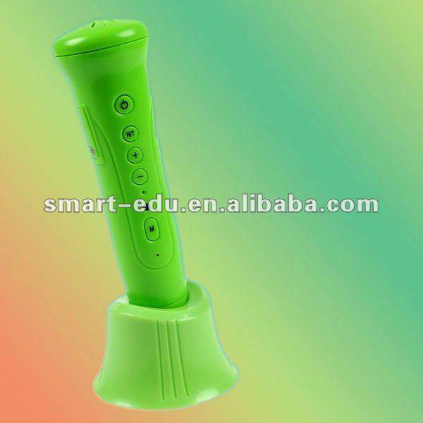 Cheapest in China English talk pen as an assistant for kids to study