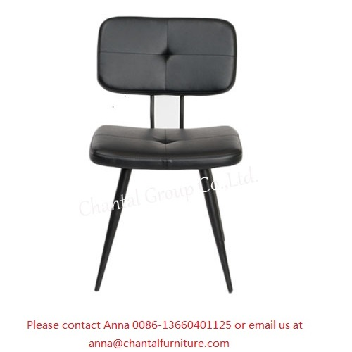 Comfortable Modern Dining Chair CDC-328A