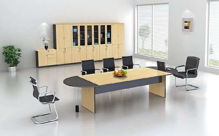 office conference table,office meeting table