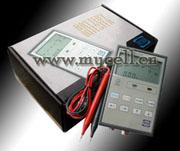 Portable Inner-resistance tester for recharger battery