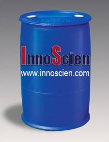 Cocamidopropyl Betaine,CAB from InnoScien