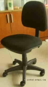office/clerk/staff/typist chair