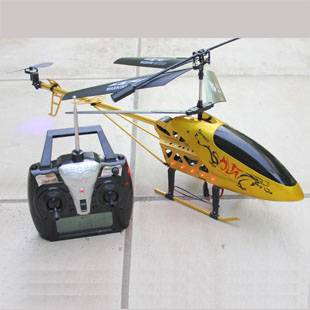 CHINA DIRECTLY SELL RC HELICOPTER FOR CHILDREN