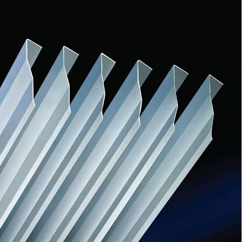 BARDISS aluminum ceiling BDS-018