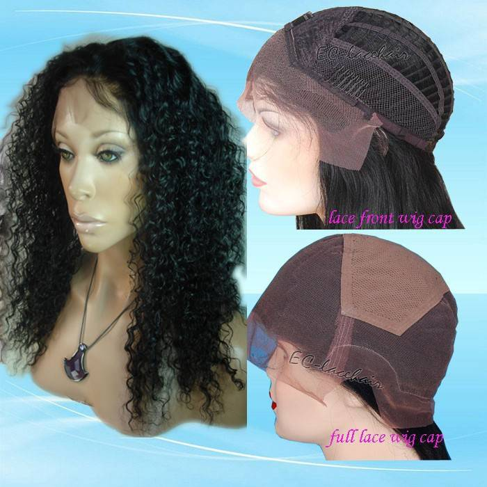 Wholesale Kinky Curl Virign Human Hair Full Lace and Lace Front Wigs in Stock,Factory Price,professi