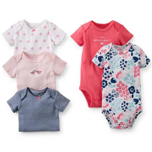 kids clothings