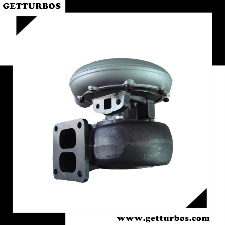 Turbocharger 40910-0006 310135 184119, 172495 ,7N7748, 0R5807 for CAT