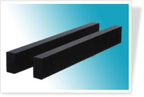 inspecting parallel leveling ruler Granite parallel straight edge