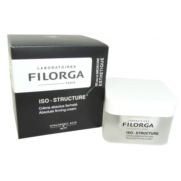 ISO-STRUCTURE 50ML, SCRUB AND MASK 50ML,MOUSSE DEMAUILLANTE 150ML, TIME FILLER 50ML