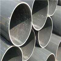 Drip Irrigation Pipe and Fittings