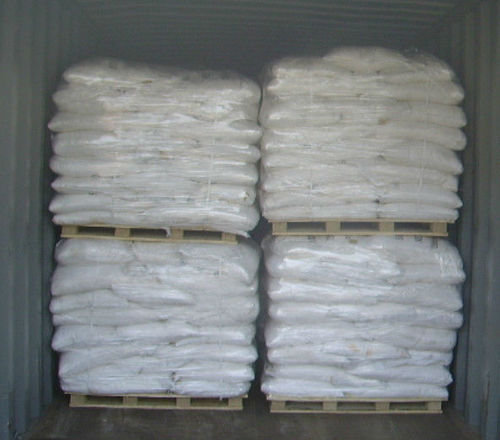 Glucose Dextrose Anhydrous and Monohydrate
