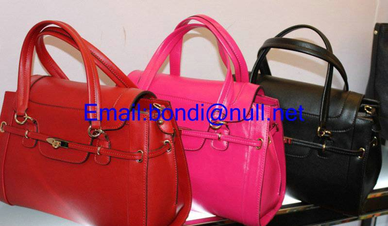 2013 New fashion bags