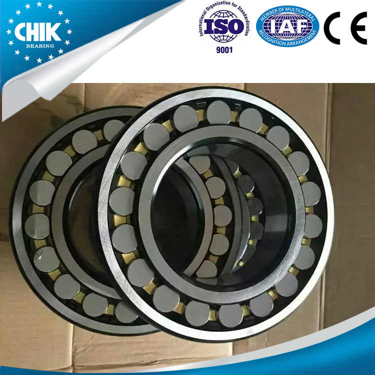 Spherical Roller Bearing 23936 For Machine Spare Parts