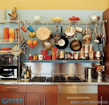 Kitchenware inspection Porcelain Mug inspection Glass PlateCup