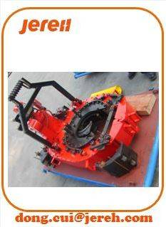 HYDRAULIC POWER TONG, ON STOCK SALES