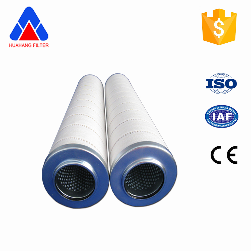 Alternative Pall Oil Filter Hydraulic Element
