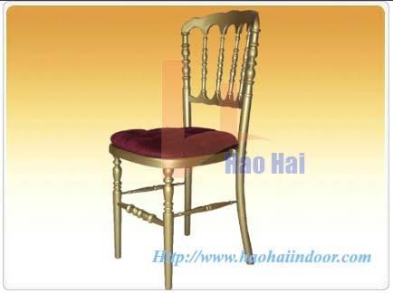sell Chivari chair HCV-08