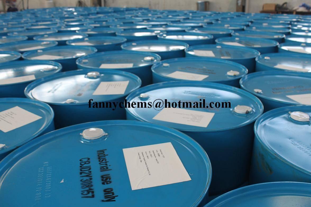 Flame Retardant DMMP Dimethyl methyl phosphate