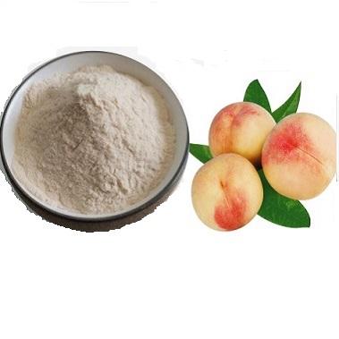 Peach Juice Powder