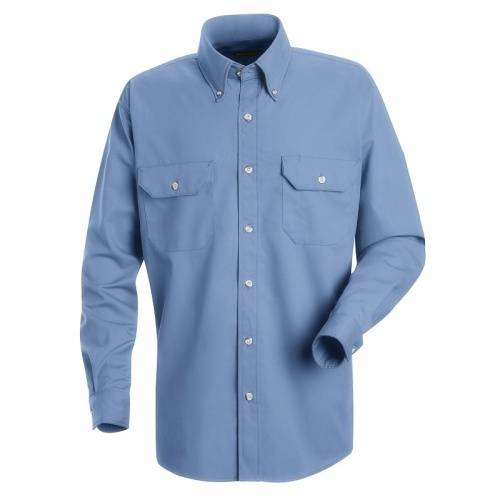 BIFLY Flame Resistant Lightweight Uniform Shirt