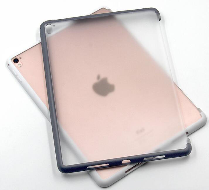 "1.2mm Ultra Slim PP Case For Ipad Pro 9.7"" 12.9"""