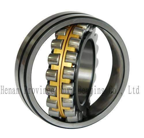MB series bearing