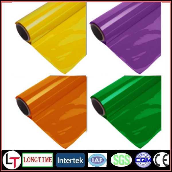 UV Printing Ceiling film for decorative