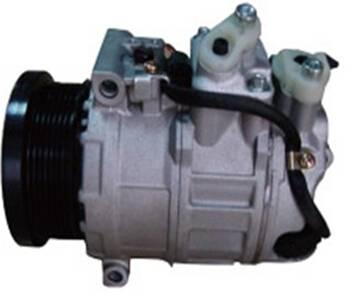 compressor OE:447170-9901