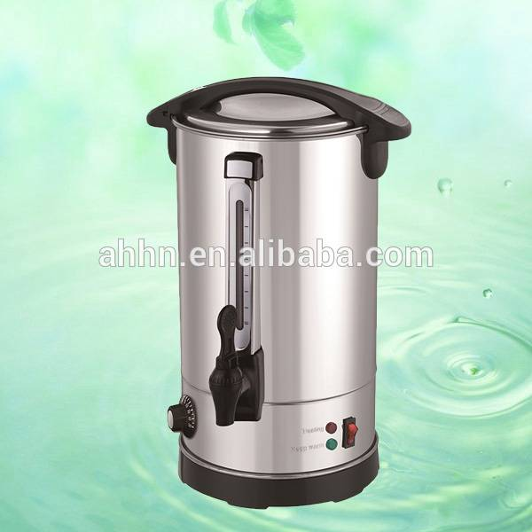Electric Stainless Steel thermal water steam boiler