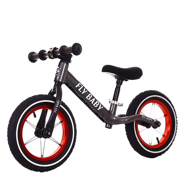 Kids Exercise Bike Balance Bike FB-B1203N