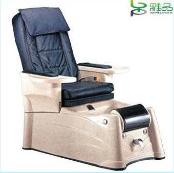 Yapin Pedicure Chair YP-9810
