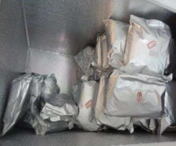 Dexamethasone sodium phosphate/Cas No.55203-24-2