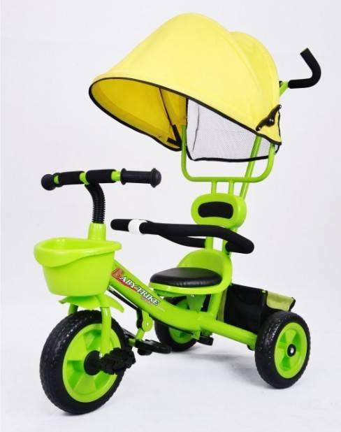 BABY CARRIER MODEL 806D
