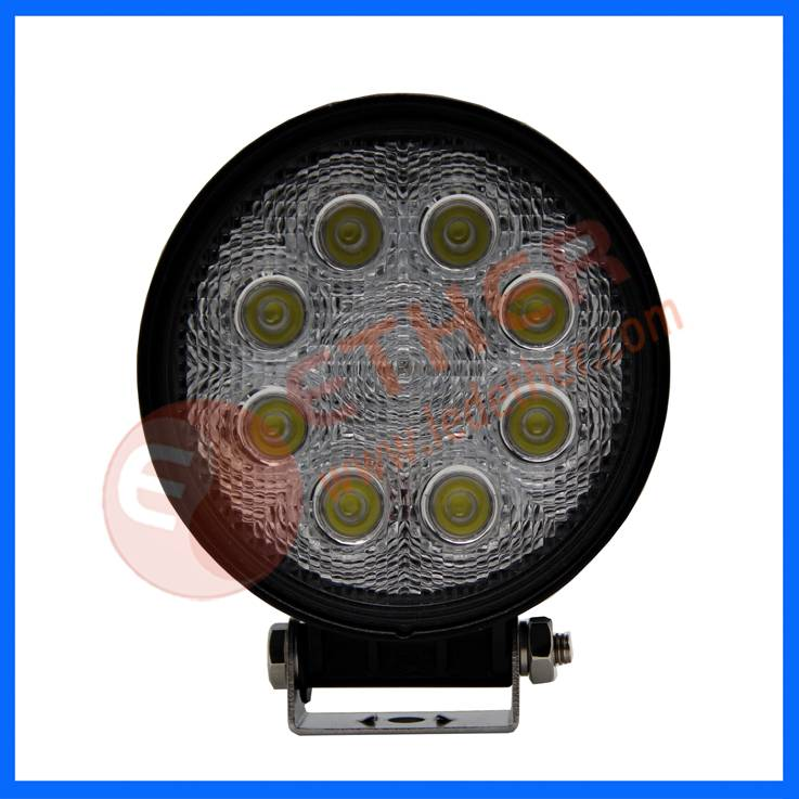 led offroad lights
