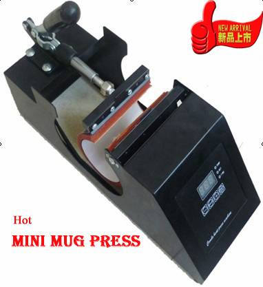 presented high temperature tape + digital advanced advertising hot mark cup press,DIY cup printer gi