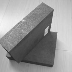 graphite carbon anode plate