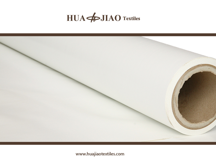 1050gsm or custom long life UV protection tensile structure membrane