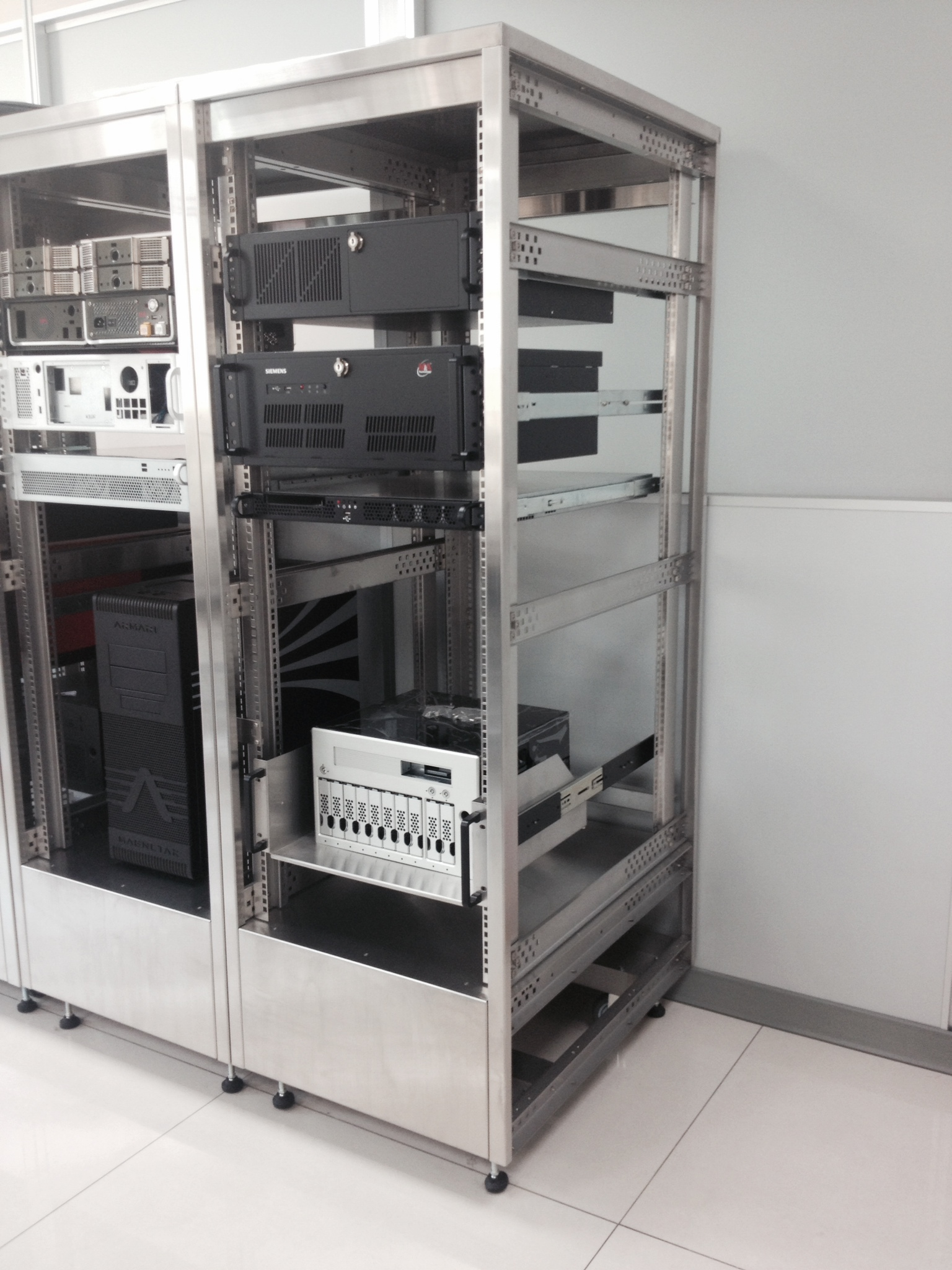 Telecommunication equipment casing,cabinet,rack,rack mount and enclosure