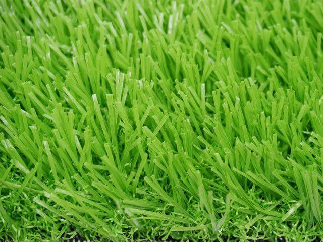 High-quality artificial turf Simulated grass