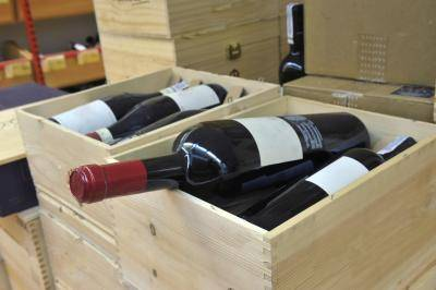 Is the certificate of origin necessary for export wine to China?