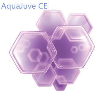 Hyaluronic Acid AquaJuve CE