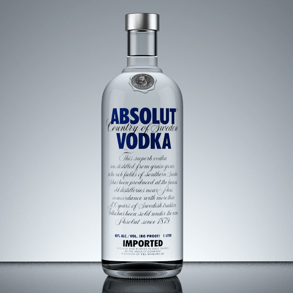 absolut-vodka and other brands