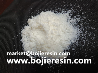 Enzyme Carrier Resin