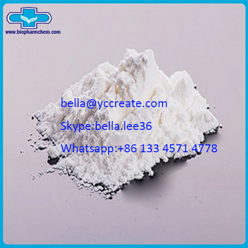 Pain Relieving Drugs Phenacetinum Phenacetin