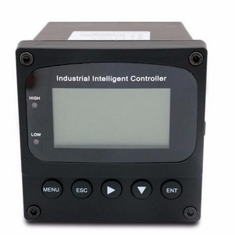 PH160 Industrial PH Meter